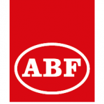 ABF logotype