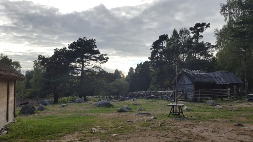Foto: Sara Nyström